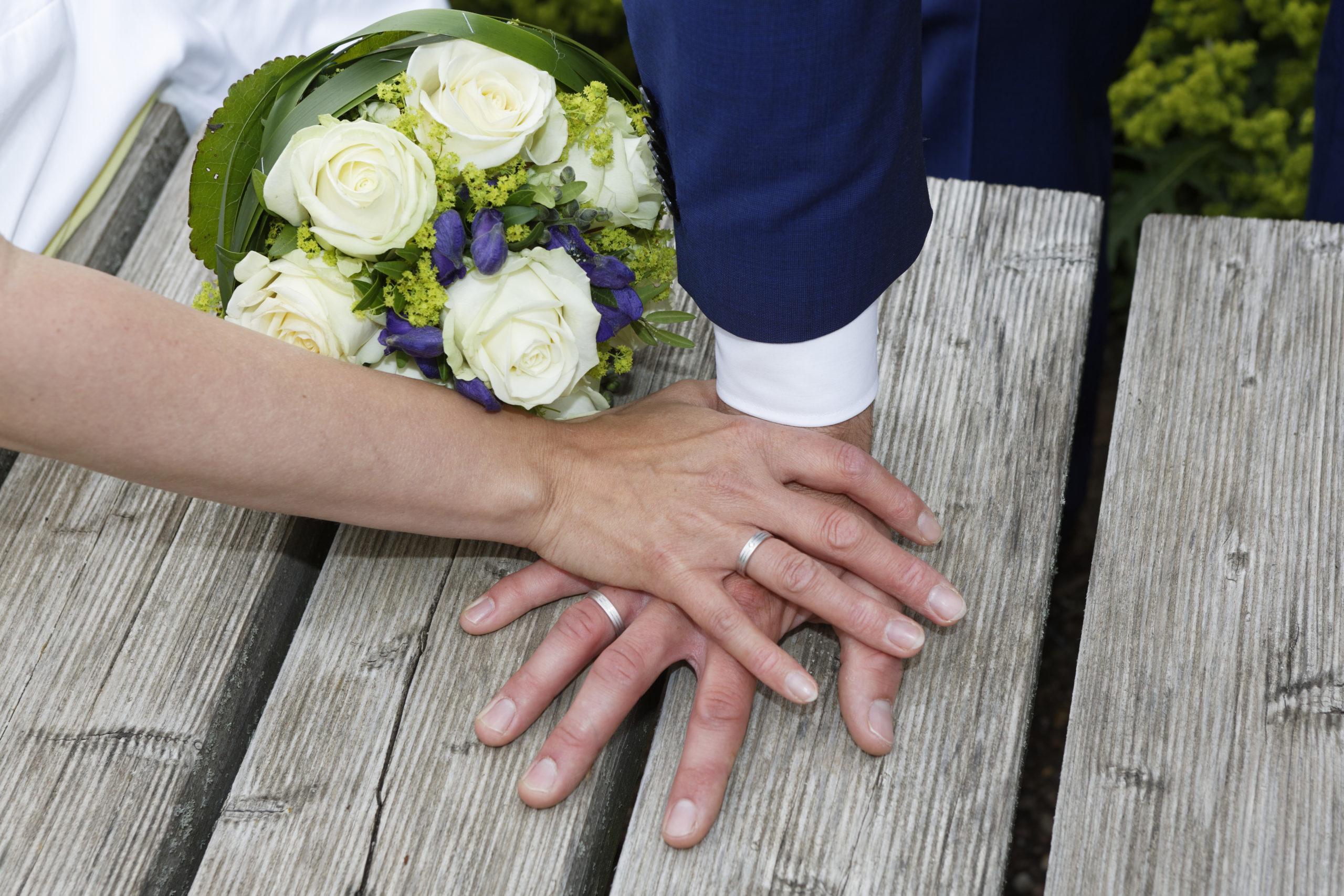Hochzeits- und Event-Fotografie Dr.BerndSeydel